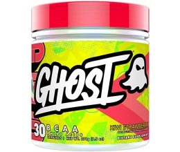 GHOST Bcaa V2 330g (30servings)
