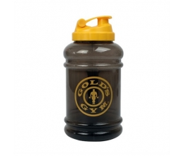 GOLDS GYM Waterjug 2200ml