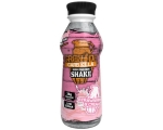 GRENADE Carb Killa Shake 500ml (38g protein)  BEST BEFORE