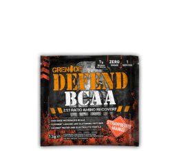 GRENADE Defend BCAA - 1 serving (13g)