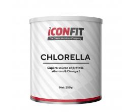 ICONFIT Chlorella 250g