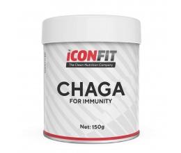 ICONFIT Chaga 150g