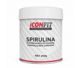 ICONFIT Spirulina 250g