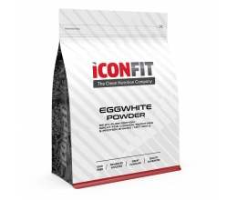 ICONFIT Egg White Protein 800g