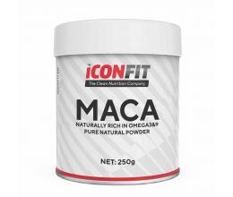 ICONFIT Maca 250g