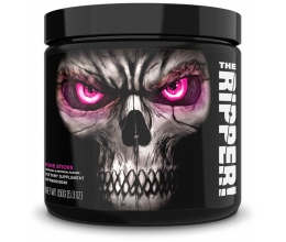 JNX SPORTS The Ripper! / COBRA LABS The Ripper 150g