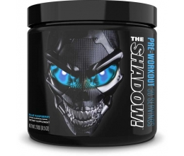 JNX SPORTS The Shadow!  / COBRA LABS Shadow-X 270g