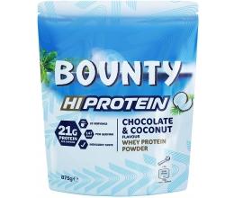 BOUNTY Protein Powder 875g Coconut