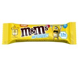 MARS M&M Protein Bar 51g