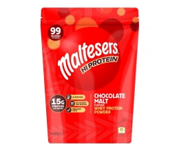 MALTESERS Protein Powder 450g