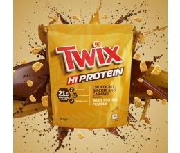 TWIX Protein Powder 875g