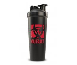MUTANT Deluxe Shaker 1L