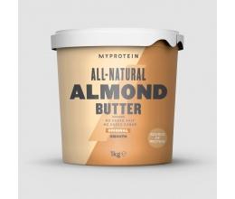MYPROTEIN Almond Butter 1kg