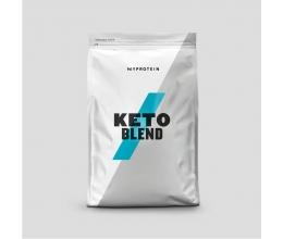 MYPROTEIN Keto Blend 500g