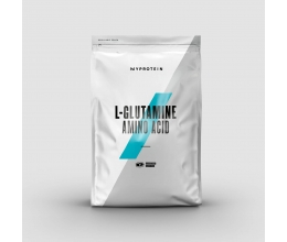 MYPROTEIN L-Glutamine Amino Acid - 1000g