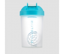 MYPROTEIN Mini Shaker 400ml