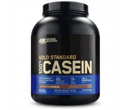 ON 100% Casein Protein 4 lbs (1800g)