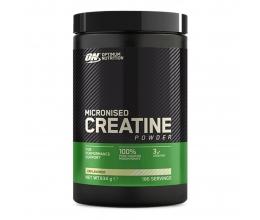 ON Creatine Powder 600g