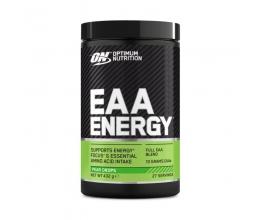 ON EAA Energy 432g