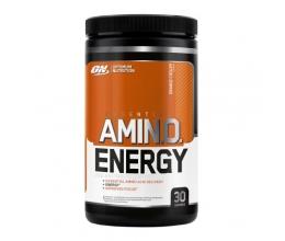 ON Amino Energy 270g