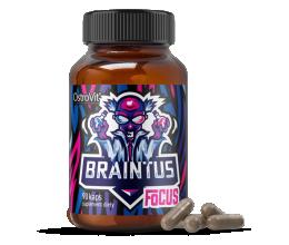 OstroVit Braintus Focus 90 caps