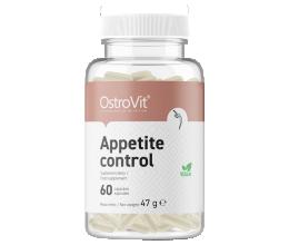 OstroVit Appetite Control 60 caps
