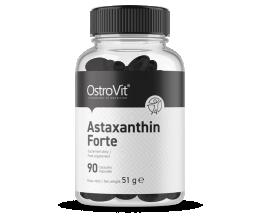 OstroVit Astaxanthin FORTE 90caps