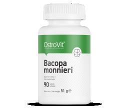 OstroVit Bacopa Monnieri 90 tabs