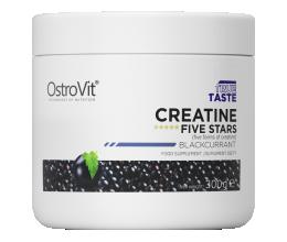 OstroVit Five Stars Creatine 300g