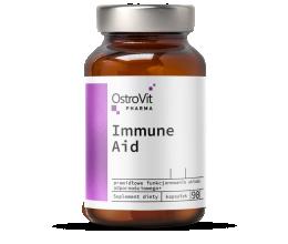 OstroVit Immune Aid 90 caps