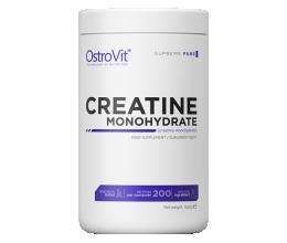 OstroVit Pure Creatine 500g