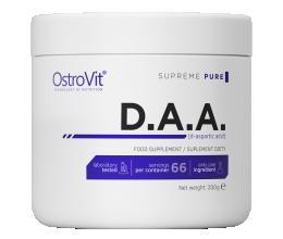 OstroVit Pure DAA 200g