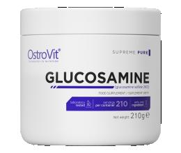 OstroVit Glucosamine 210g