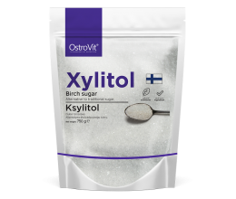 OstroVit Xylitol 750g
