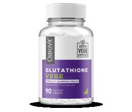 OstroVit Glutathione VEGE 90vcaps