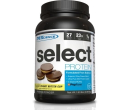 PEScience Select Protein 27 Servings (Whey + Casein)