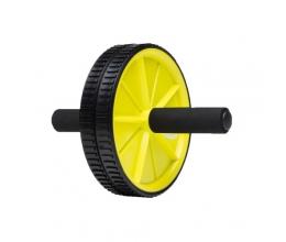 PROZIS Ab Wheel 2.0