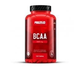 PROZIS BCAA 5000 125 tabs