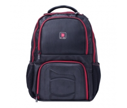 PROZIS Befit Back Pack