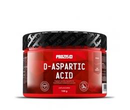 PROZIS D-Aspartic Acid 150g