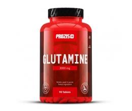 PROZIS Glutamine 3000 mg 90tabs
