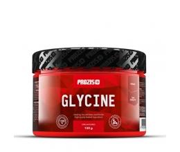 PROZIS Glycine 150g(Glütsiin)