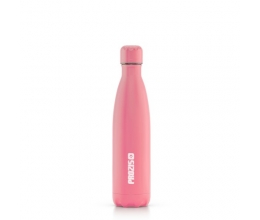 PROZIS Kool Bottle - Sugar 500 ml - Sugar Coral