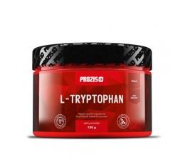 PROZIS L-Tryptophan 100g(trüptofaan)