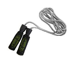 PROZIS MuscKit® Jump Rope