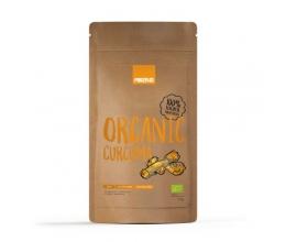 PROZIS Organic Curcuma (Turmeric Root) Powder 125g