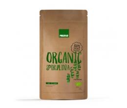PROZIS Organic Spirulina Powder 250g BB 07/20