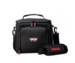 PROZIS Befit Bag XS Black Edition