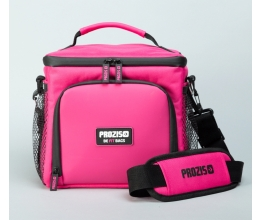 PROZIS Befit Bag XS Pink Edition