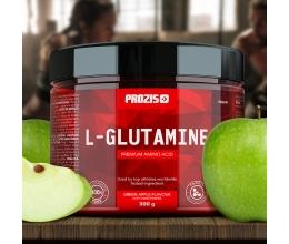 PROZIS L-Glutamine 300g